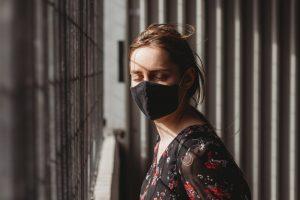 pandemic-made-alcoholism-worse-women-mental-health-care-alcohol-rehab-Houston-Texas-area-treatment