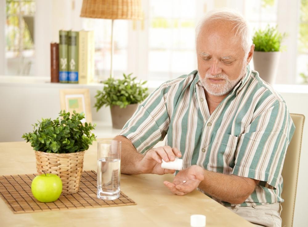 pain-medications-opioid-addiction-treatment-Austin-Texas-recovery-detox