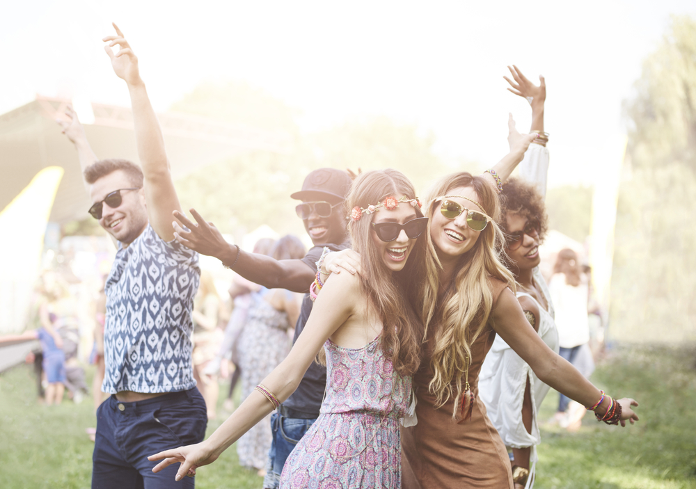 chippers-music-festival-hippies-wook-drug-use-addiction-treatment-Texas