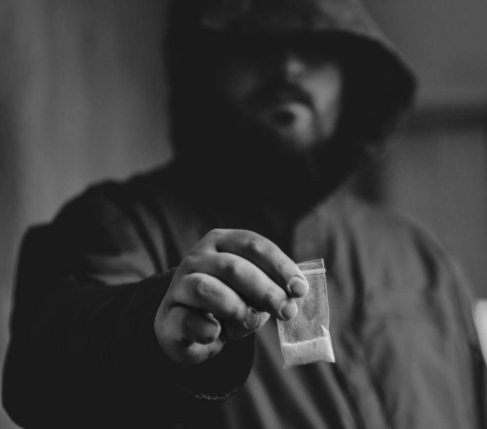 drug-dealer-pusher-evidence-based-addiction-treatment-Austin-TX
